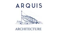 Arquis